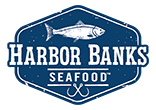 Harbor Banks logo