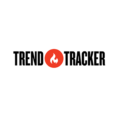 trendtracker_logo_thumb
