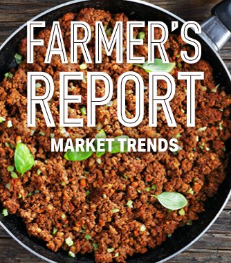 Farmer's Report – Seafood | US Foods
