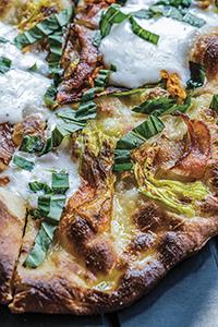 Food Fanatics Explores Winter Pizza Trends | US Foods