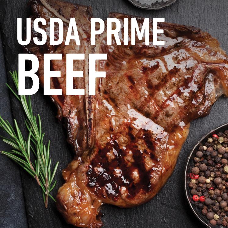 Dallas | US Foods