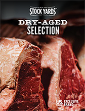 Dry-Aged Selection pdf