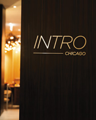 Nitro Chicago graphic