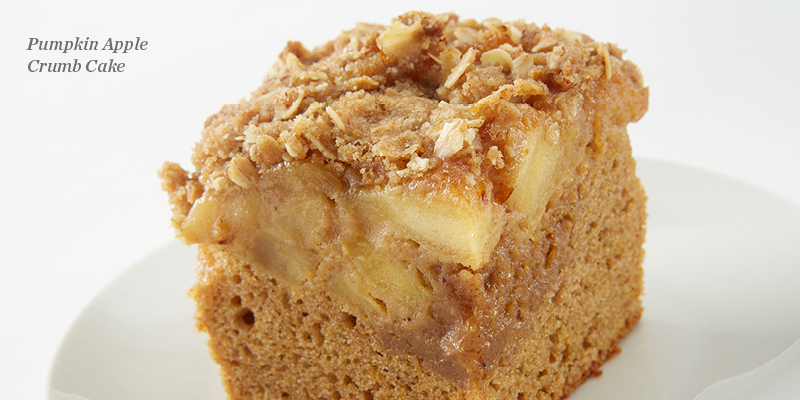 Where Can You Buy Apple Crumb Cake Mix