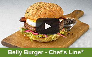 Belly Burger