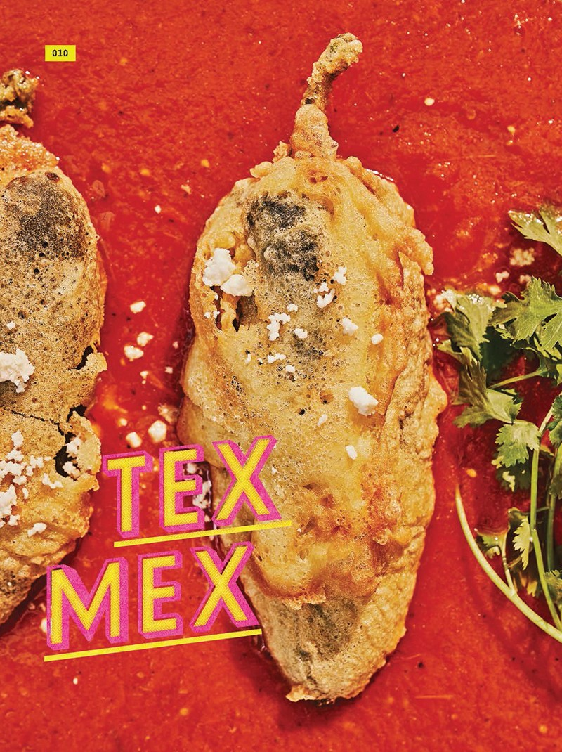 The_Pot_Thickens_Say Tex-Mex_2