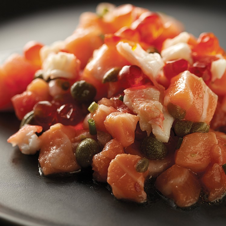 ff_alaskan-king-salmon-belly-tartare_300