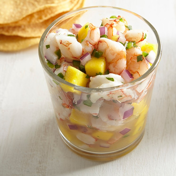 Scoop_argentine-red-shrimp-ceviche_300