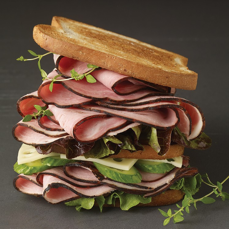 Scoop_all-natural-black-forest-ham-sandwich_300