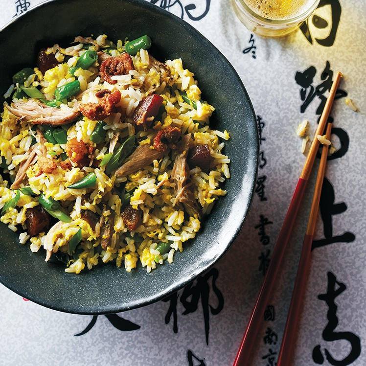 ff_duck-confit-fried-rice_300