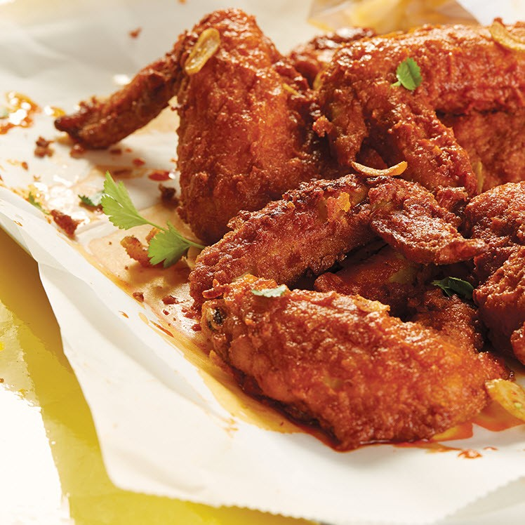ff_Moroccan-Fried-Chicken-Wings_300