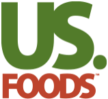 us foods customer login